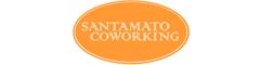 Santamato Uffici Coworking